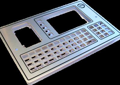 controlpanel6