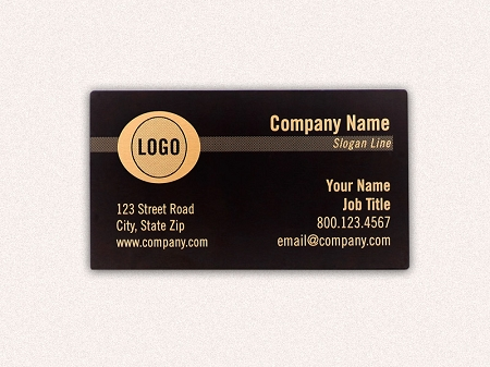 Metal business card black background gold text 200 x 3312 metal business card black background gold text 200 x 3312 colourmoves