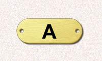 alpha-1625-oval