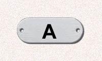 alpha-1625-silver-oval