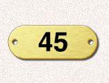 numtag-gold-oval1625-sm