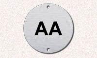 round-alpha-175-silver