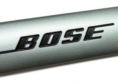 Bose 2