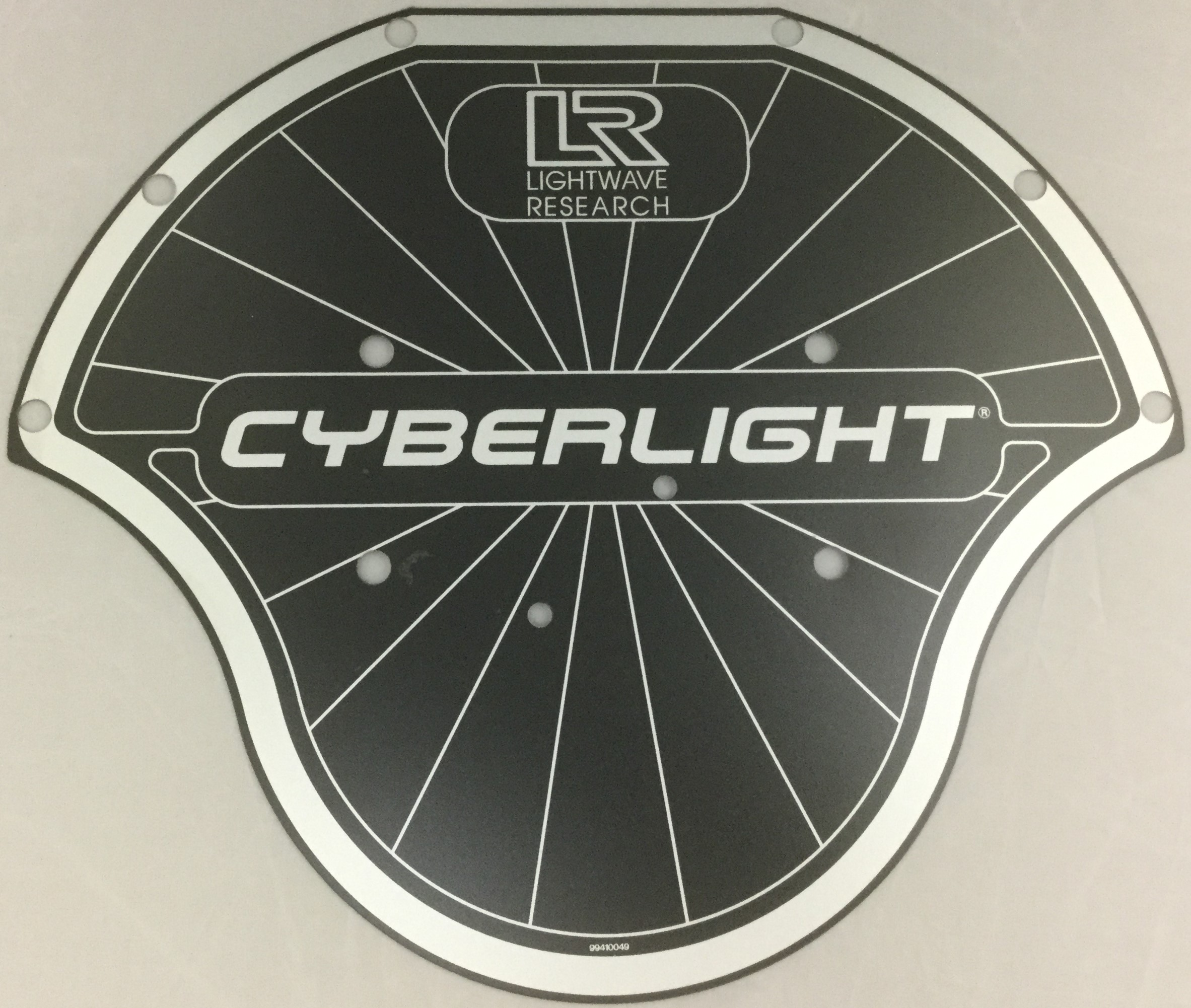 logo plates nameplates metal tags and laser cutting