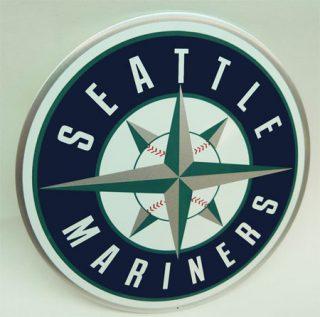 Logo Plates