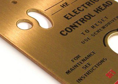 brass-panel-300