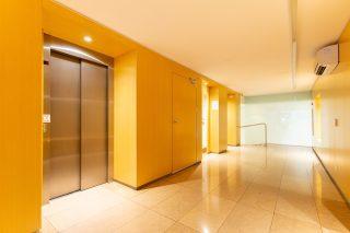 data plates for elevators